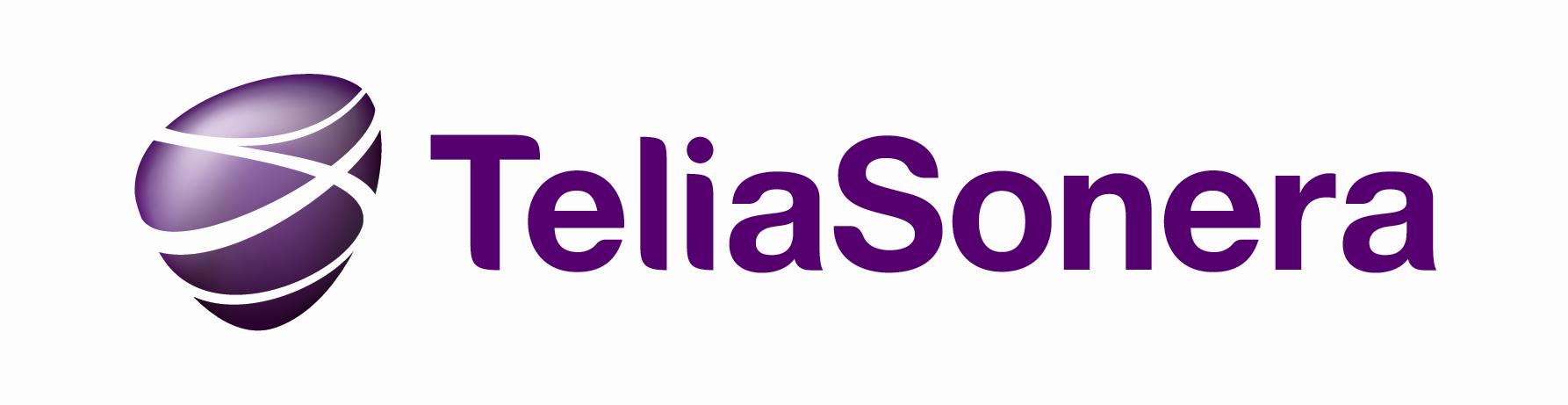 telia_sonera_logo